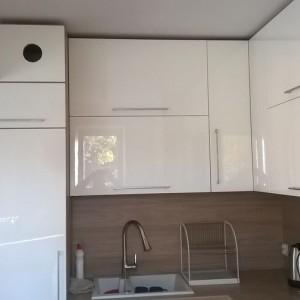 meble-kuchenne18