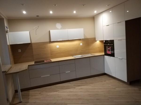 kuchnia5