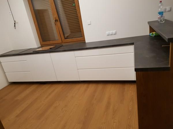 kuchnia meble 211
