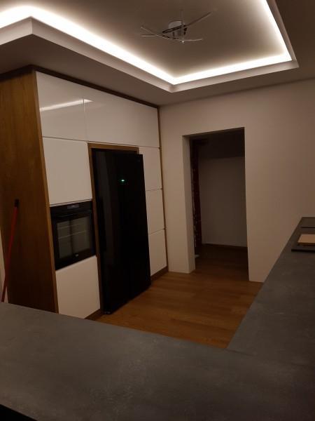 kuchnia meble 213