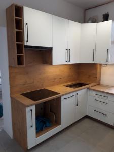 meble kuchenne 32