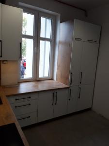 meble kuchenne 33