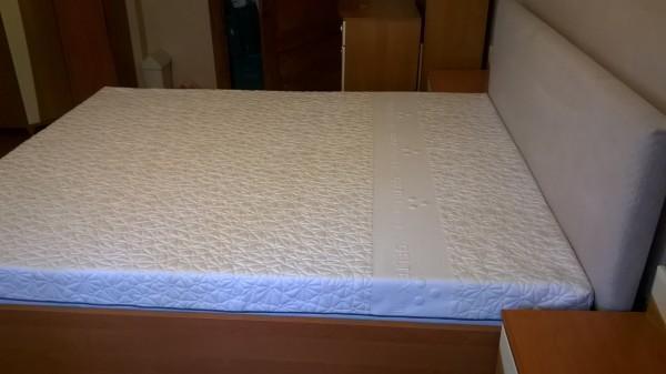 sypialnia2